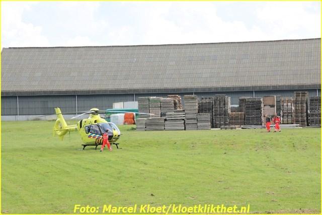 2014 08 13 ongeval czav  ecotank Wemeldinge 13-8-2014 007 (7)-BorderMaker