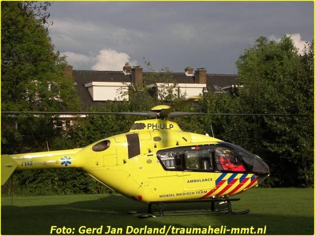 2014 08 14 arnhem velperweg (16)-BorderMaker