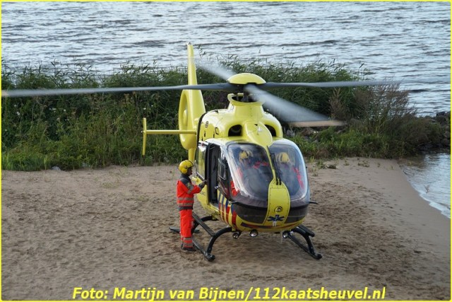 2014 08 15 andel (45)-BorderMaker