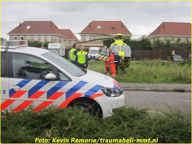 2014 08 17 spanbroek (4)-BorderMaker