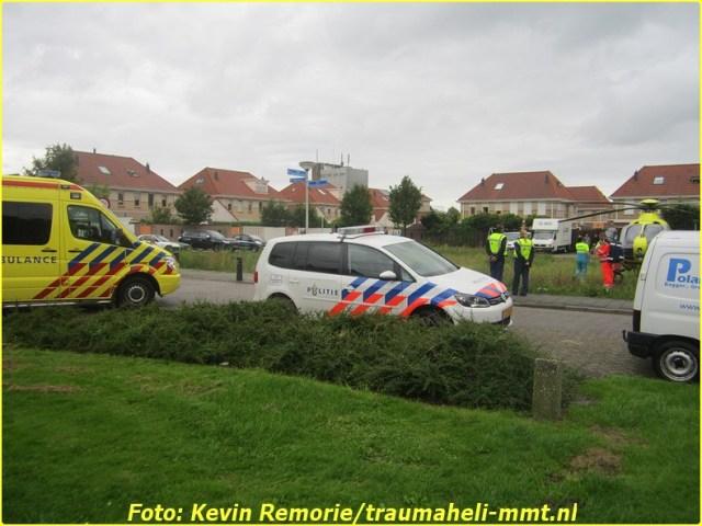 2014 08 17 spanbroek (5)-BorderMaker