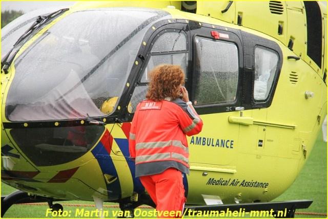 2014 08 17 voorburg den haag (6)-BorderMaker