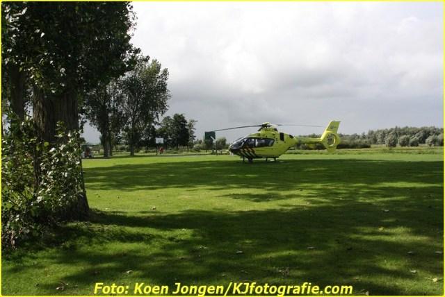2014 08 18 leiden (10)-BorderMaker