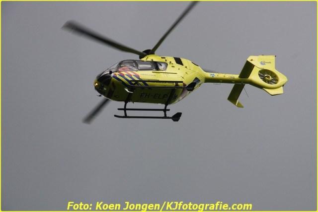 2014 08 18 leiden (18)-BorderMaker