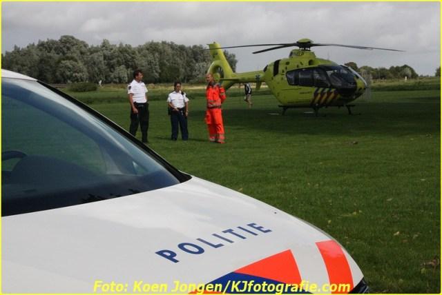 2014 08 18 leiden (3)-BorderMaker