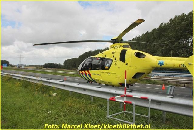 2014 08 18 ongeval a58 151.4l 18-8-2014 005 (4)-BorderMaker