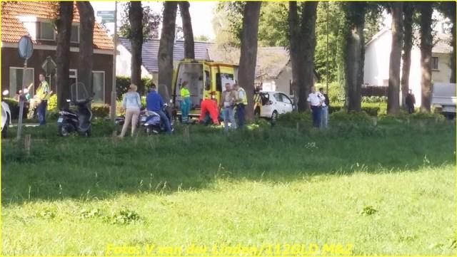 2014 08 20 groesbeek (1)-BorderMaker
