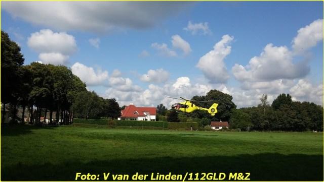 2014 08 20 groesbeek (3)-BorderMaker