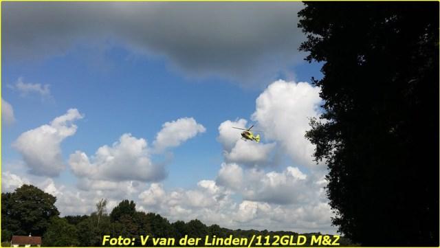 2014 08 20 groesbeek (4)-BorderMaker