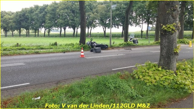 2014 08 20 groesbeek (5)-BorderMaker