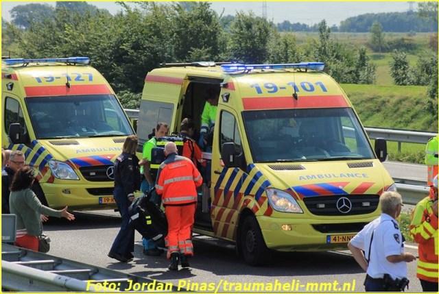 2014 08 21 middelburg (7)-BorderMaker