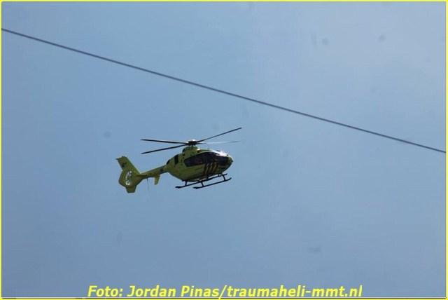 2014 08 21 middelburg (9)-BorderMaker