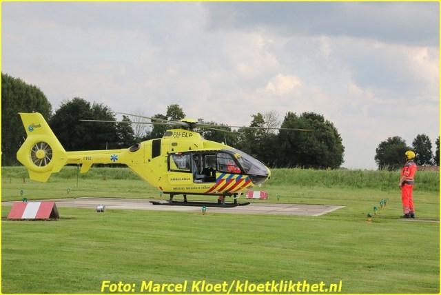 2014 08 21 middelburg-goes (6)-BorderMaker