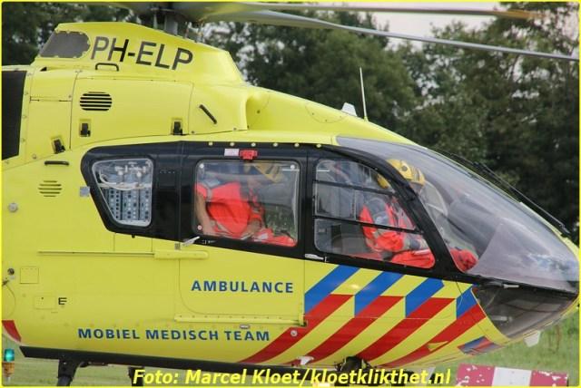 2014 08 21 middelburg-goes (7)-BorderMaker