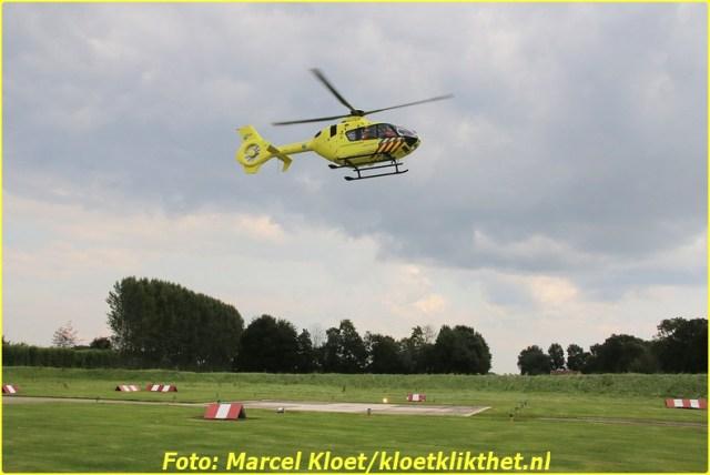 2014 08 21 middelburg-goes (9)-BorderMaker
