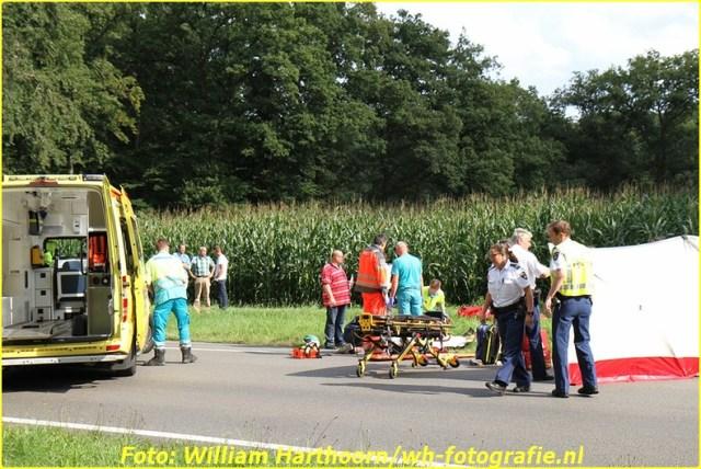 2014 08 21 voorthuizen (5)-BorderMaker