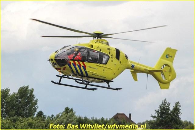 2014 08 22 hem (5)-BorderMaker