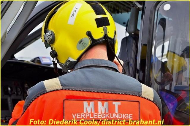 2014 08 22 tilburg (2)-BorderMaker