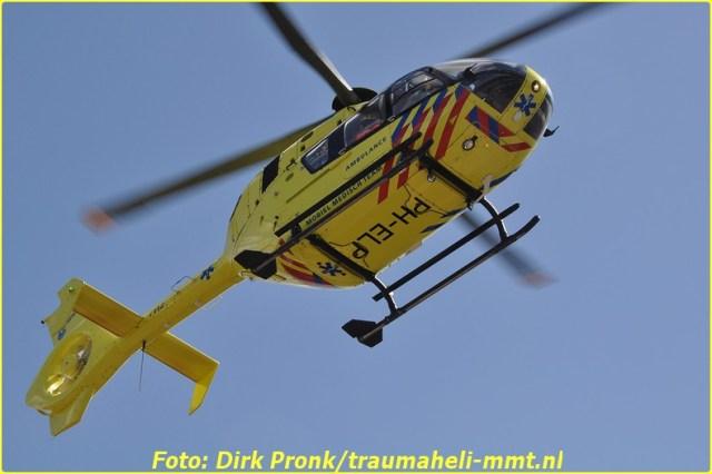 2014 08 23 leidschendam (7)-BorderMaker