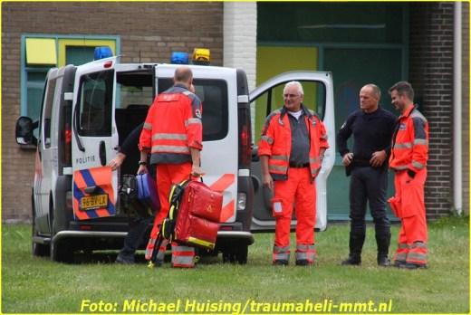 2014 08 23 veendam (2)-BorderMaker