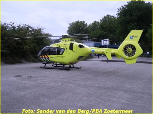 2014 08 26 zoetermeer (1)-BorderMaker