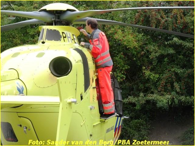 2014 08 26 zoetermeer (2)-BorderMaker