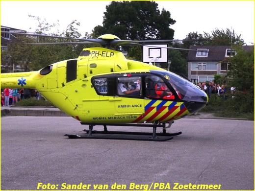 2014 08 26 zoetermeer (25)-BorderMaker