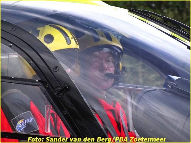 2014 08 26 zoetermeer (27)-BorderMaker