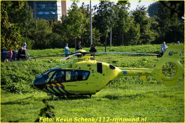 2014 08 27 rhoon (7)-BorderMaker