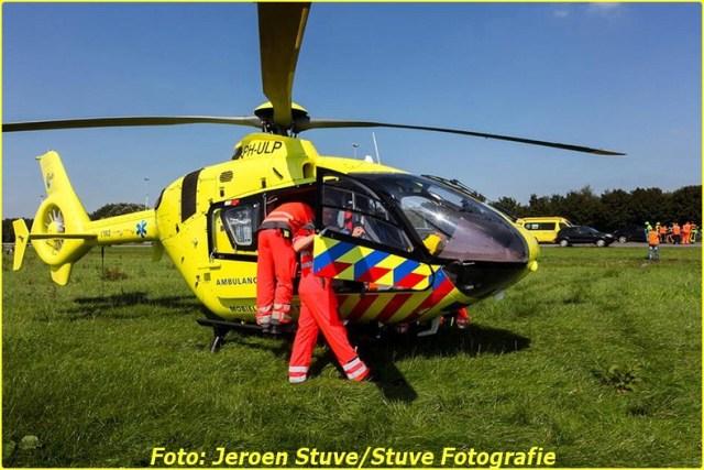 2014 08 27 tilburg (4)-BorderMaker
