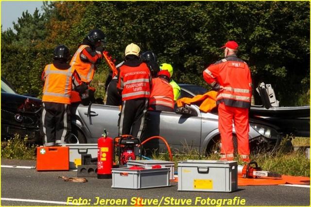 2014 08 27 tilburg (7)-BorderMaker