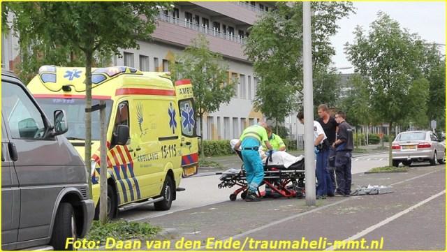 2014 08 28 den hoorn (1)-BorderMaker
