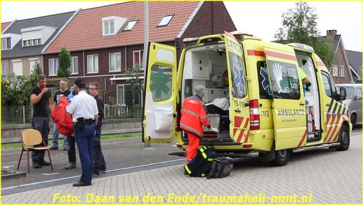 2014 08 28 den hoorn (4)-BorderMaker