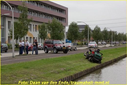 2014 08 28 den hoorn (7)-BorderMaker