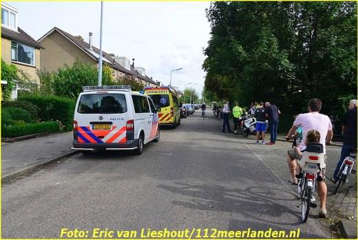 2014 08 29 EvL_Zichtweg (2)-BorderMaker