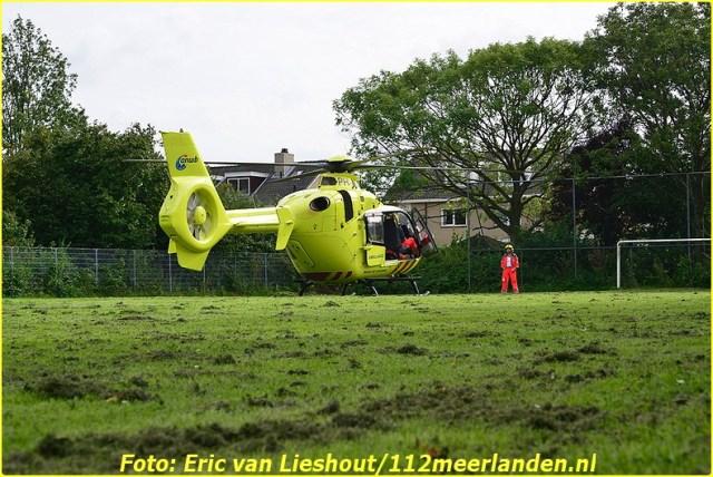 2014 08 29 EvL_Zichtweg (6)-BorderMaker