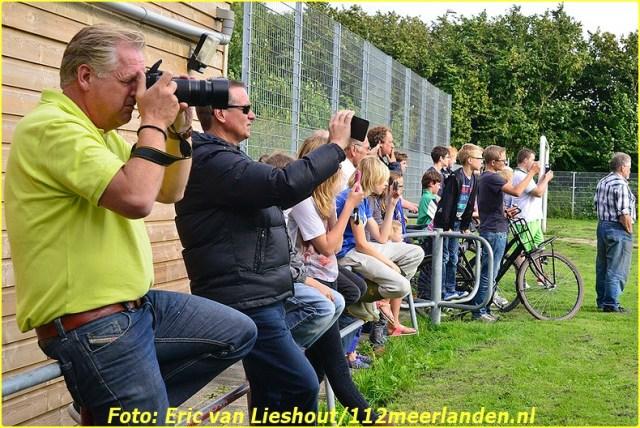 2014 08 29 EvL_Zichtweg (7)-BorderMaker