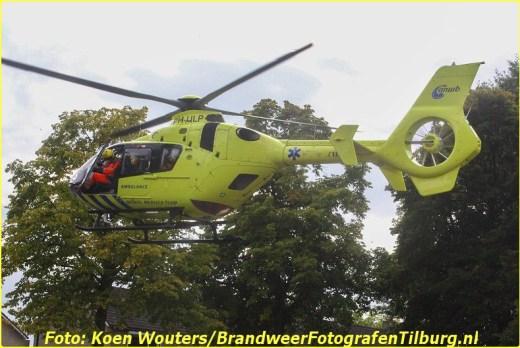 2014 08 29 koen dongen (2)-BorderMaker