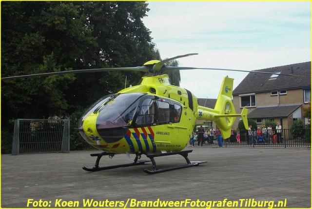 2014 08 29 koen dongen (4)-BorderMaker