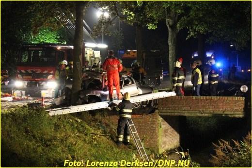 2014 08 29 lambvertschaag (1)-BorderMaker
