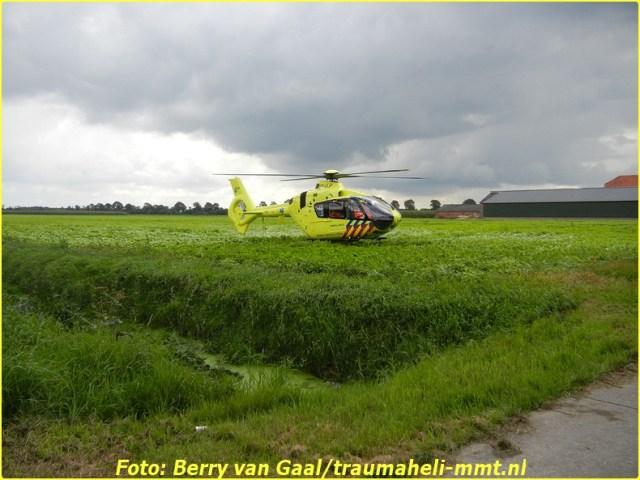 2014 08 31  middelbeers (6)-BorderMaker