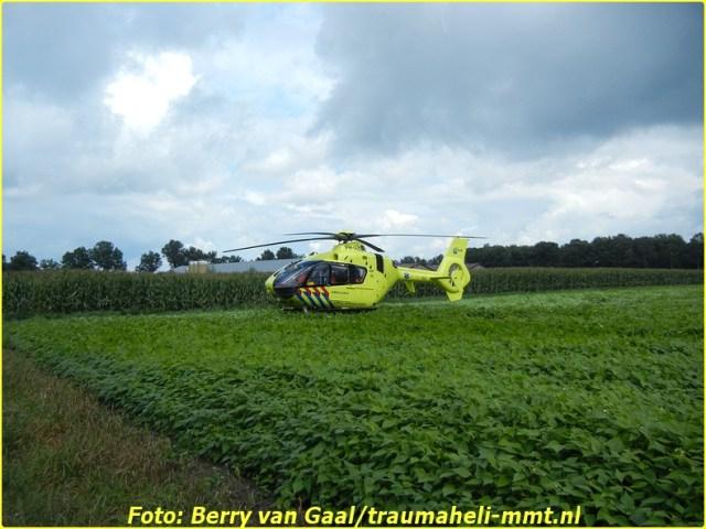 2014 08 31  middelbeers (9)-BorderMaker