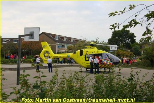 2014 0826 zoetermeer2 (5)-BorderMaker
