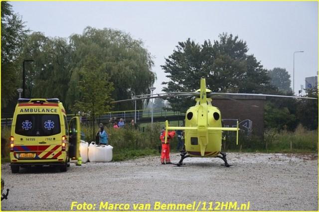 20140825Traumaheli GDA (5)-BorderMaker