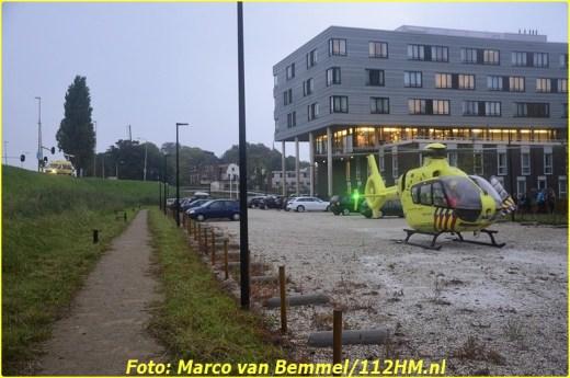 20140825Traumaheli GDA (8)-BorderMaker