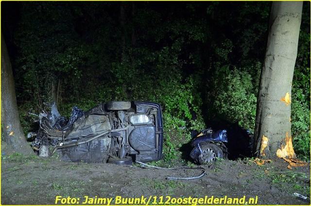20140829-OngevalHummelo56-BorderMaker