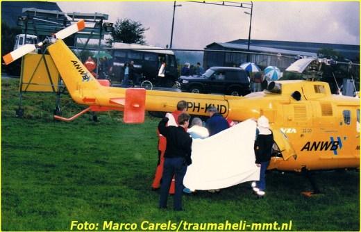 1998 09-08 Uithoorn 3-BorderMaker
