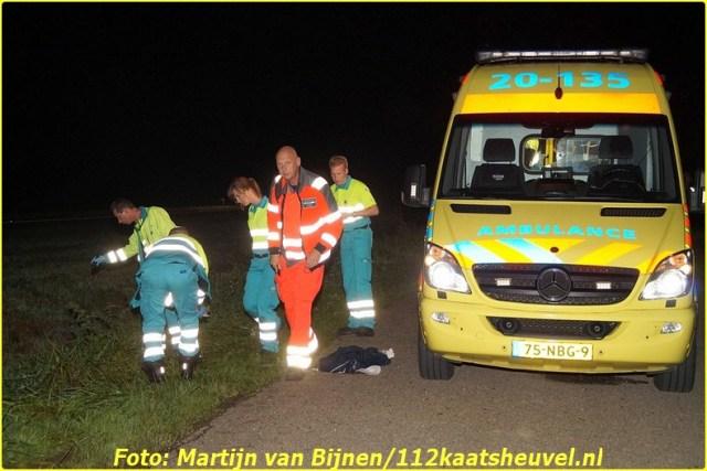 2014 08 30 wijkenaalburg (5)-BorderMaker