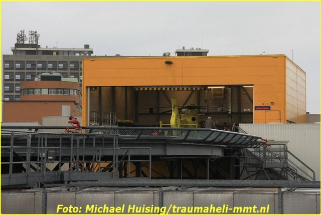 2014 08 31 traumadag (1)-BorderMaker