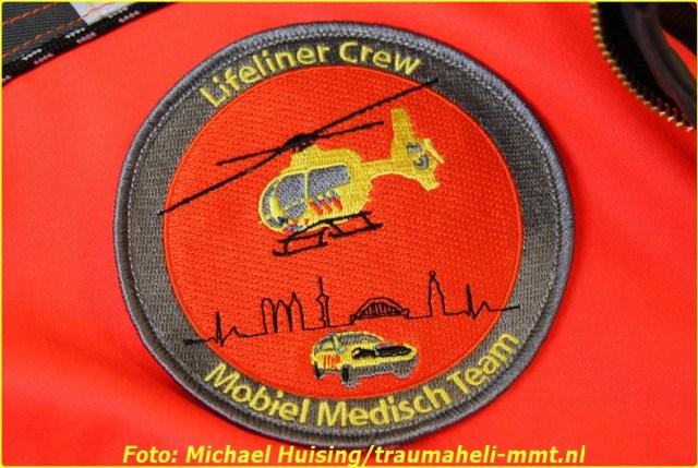2014 08 31 traumadag (7)-BorderMaker